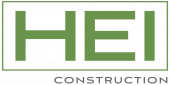 HEI Construction